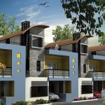 Property Investment Loans Coffs Harbour