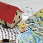 Mortgage Refinancing Coffs Harbour