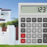 Mortgage Repayment Calculator Coffs Harbour
