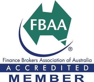 MFAA Approved Broker Coffs Harbour