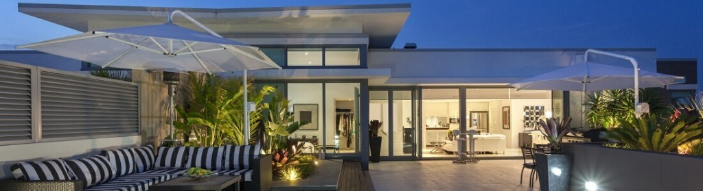 Investment Property Loans Coffs Harbour