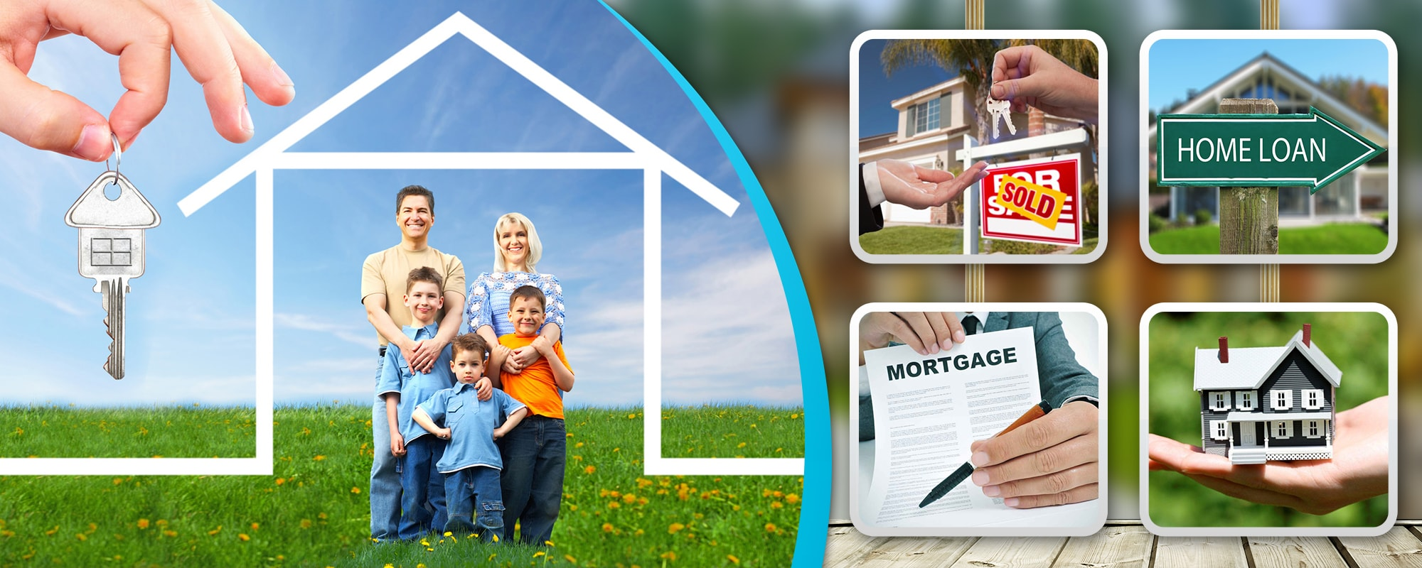 Mortgage Broker Coffs Harbour
