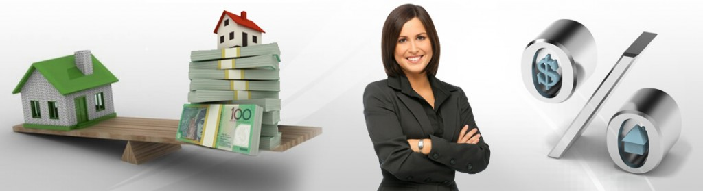 Mortgage comparison Coffs Harbour